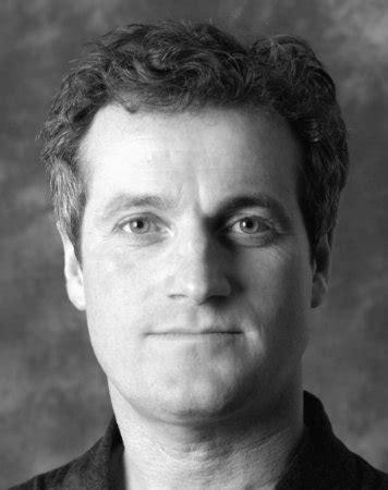 Steve Hope Wynne | Harry Potter Wiki | FANDOM powered by Wikia