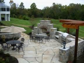 Wash Basin Designs For Living Room » Ideas Home Design