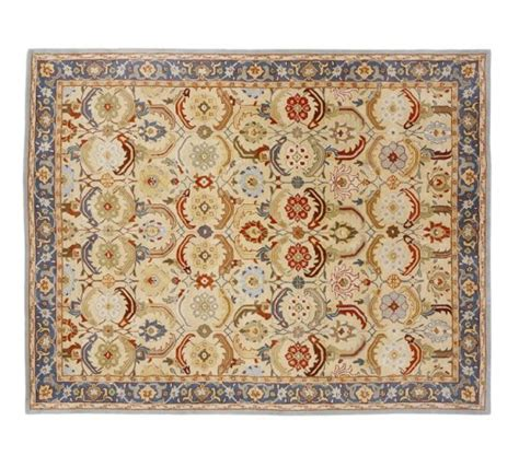 Pottery Barn Rugs Sale Home Pottery Barn Living Room Sale Save Up To 30 On Coffee Tables Side Tables Rugs Pool