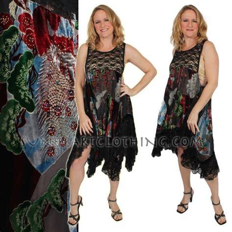 Stelan Kutung Velvet Size Sml sunheart boho vintage silk top sunheartbohoclothing