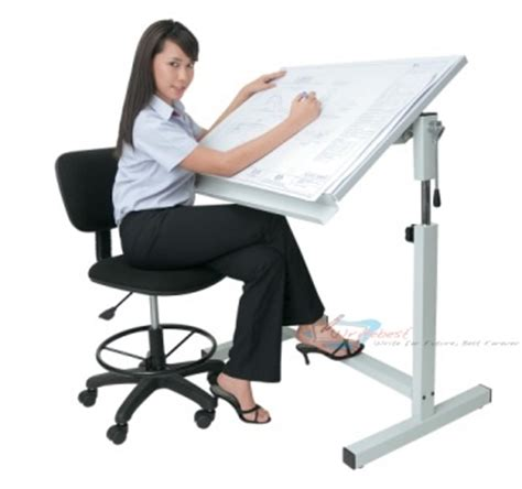 architect drawing table lep sdn bhd