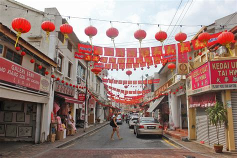 malacca new year malacca discovering world europe in malaysia the