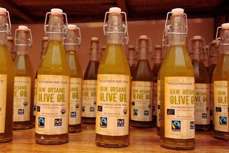 Minyak Zaitun Atau Olive canaan fairtrade poevoo palestinian organic olive olive atau minyak