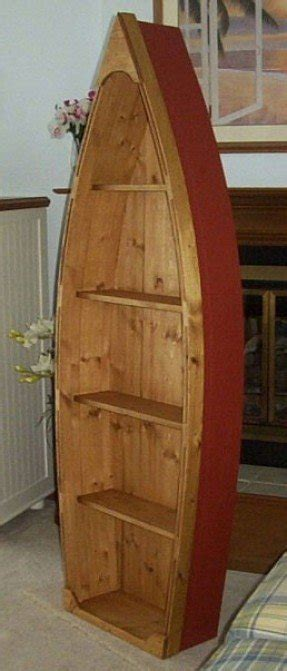 pine bookcases foter