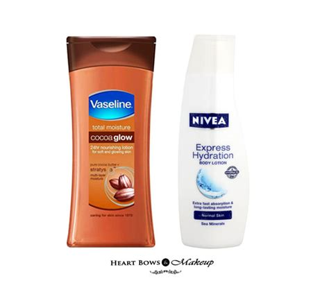 best lotion for skin best lotion for skin in winters our top 10
