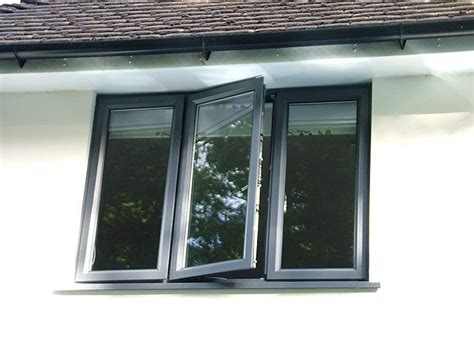 aluminium awning window aluminium casement windows bjb windows