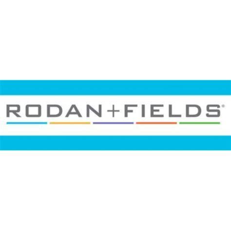 rodan  fields  scam  unbiased review