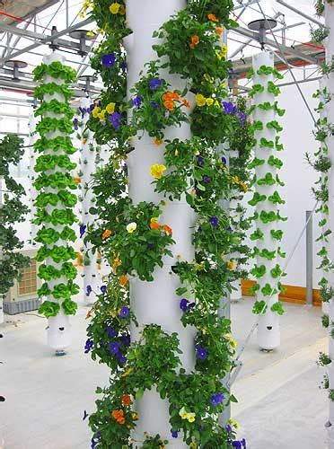 Aeroponic Tower Garden by 1000 Images About Aeroponics Tower Garden On Gardens Lush Green And Hydroponic Systems