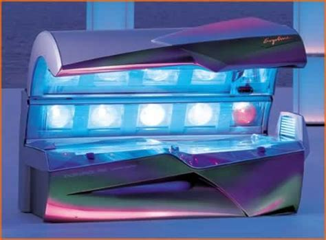 level 5 tanning bed 17 best images about our tanning beds rock on pinterest