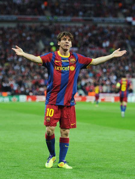 barcelona last match uefa final match barcelona vs man u lionel messi pics