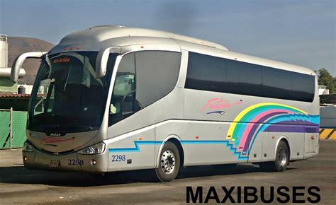 futura it maxibuses autobuses futura expreso futura
