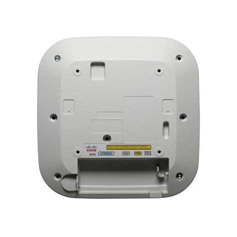 Cisco Aironet 1700i Access Point aironet ap1852i s k9 cisco access point