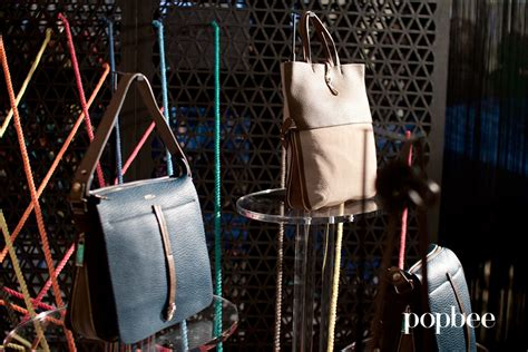 Baglady Preview Springsummer by Furla Summer 2012 Collection Preview Popbee