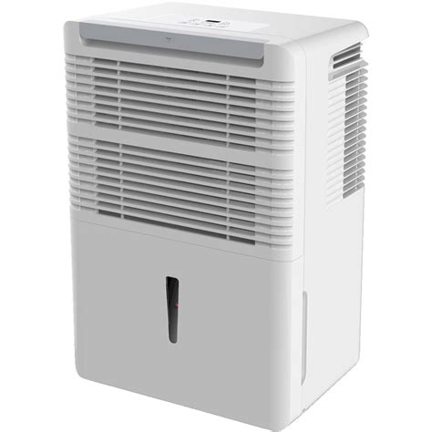 dehumidifier for a basement best dehumidifier for basement 2016 reviews top picks