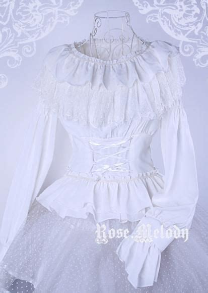 Blouse Minori 17 best images about melody on coats and wings