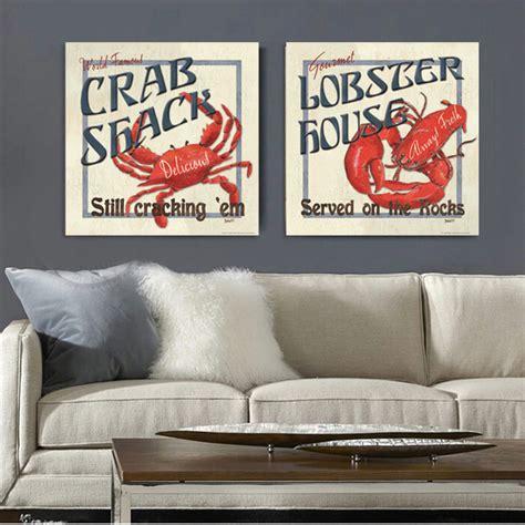 blaue krabben dekorationen kaufen gro 223 handel hummer gem 228 lde aus china hummer