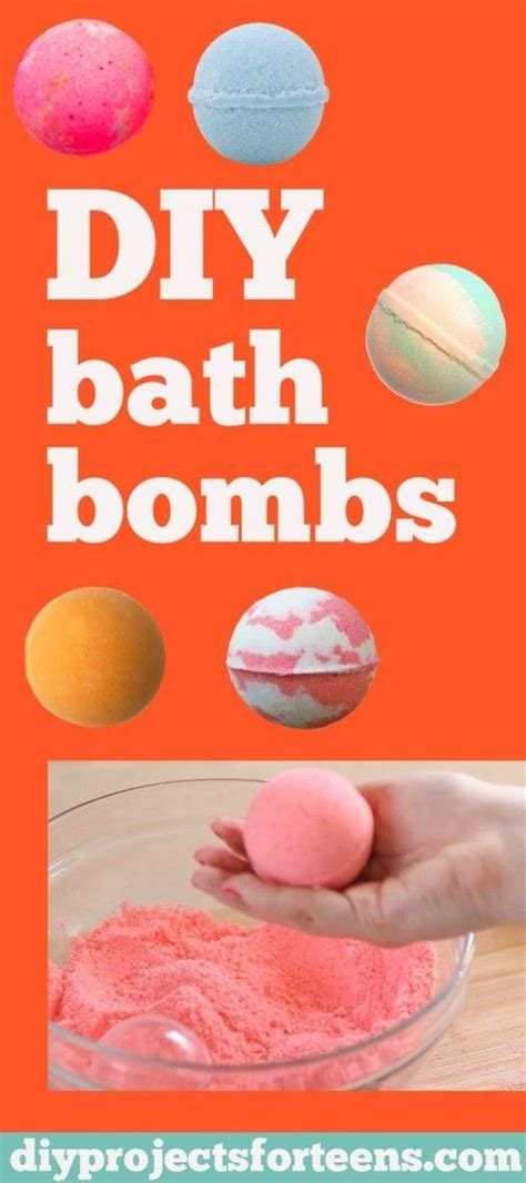 Things To Sell Online To Make Money - 75 brilliant crafts to make and sell things to sell