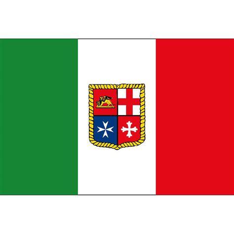 mercantile italiana bandiera italia mercantile bandiere nazionali e di