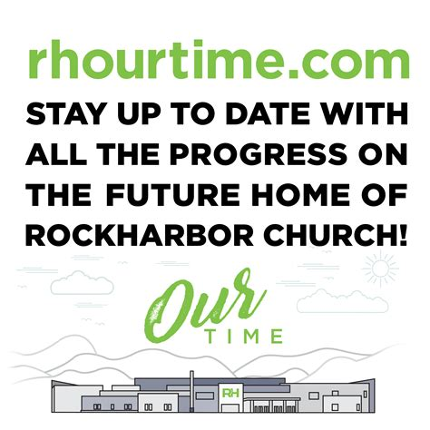 the in the of the church the dynamic of god books rockharbor church meridian id local church outreach