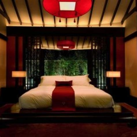 japanese bedroom decor japanese style decorating with asian colors furnishings