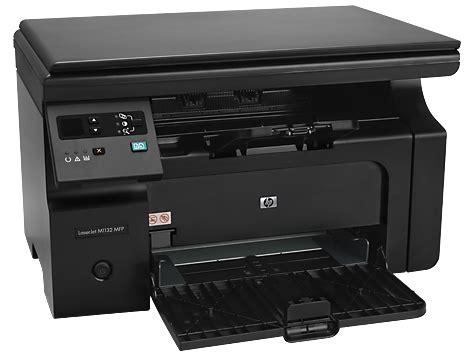resetter hp laserjet m1132 mfp impresora multifunci 243 n hp laserjet pro m1132 ce847a hp