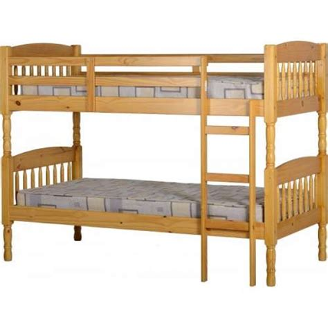 Albany Bunk Bed Albany Bunk Bed For Only 163 145 02 Seconique Cloudseller