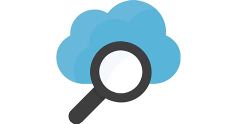 Search For By Picture Azure Search Managed Elastic Cloud Search Service For Developers Microsoft Azure