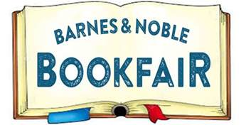 in book barnes and noble barnes nobel bookfair pines montessori school