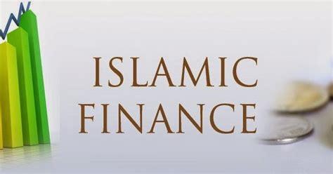 skripsi akuntansi terbaru 2015 contoh judul skripsi akuntansi syariah islam terbaru