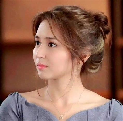 kathryn bernardos hair color best 25 kathryn bernardo ideas on pinterest