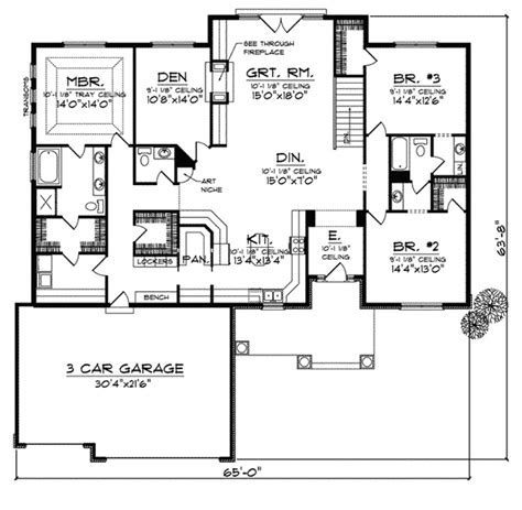 house plans with all bedrooms together laundry attached to master closet playing house pinterest