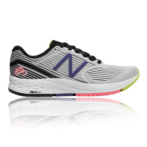 New Balance 890v6 new balance 890v6 s running shoes ss18 save
