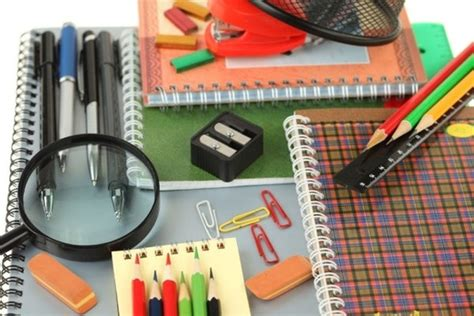 Office Supplies Definition School Supplies Free Stock Photos 410 Free Stock