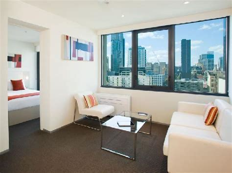 4 bedroom accommodation melbourne city tempo updated 2018 apartment reviews price