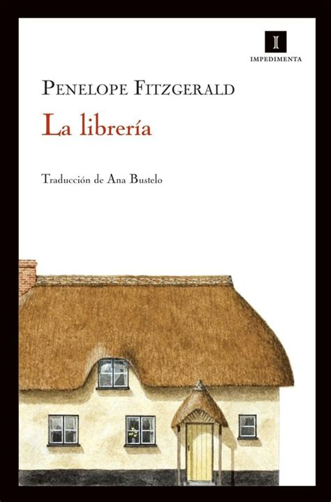 libreria epub pdf gratis descargar el libro la libreria gratis pdf epub