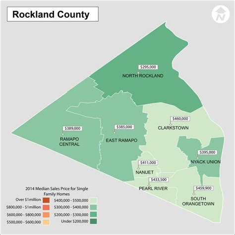 Rockland County Ny Search 121 Best Images About Rockland County Real Estate New York
