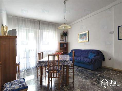 appartamenti lido di jesolo appartamento in affitto a lido di jesolo iha 2424