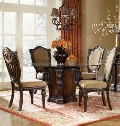 grand estates dining room set 1000 images about dining table sets on