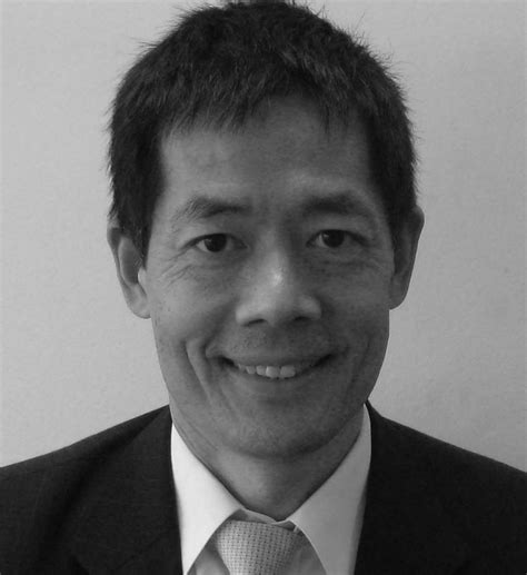 Barry Mba Program by Barry Chen Partner Of Corporate Finance