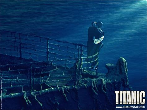 wann sank die titanic secci 243 n visual de titanic filmaffinity