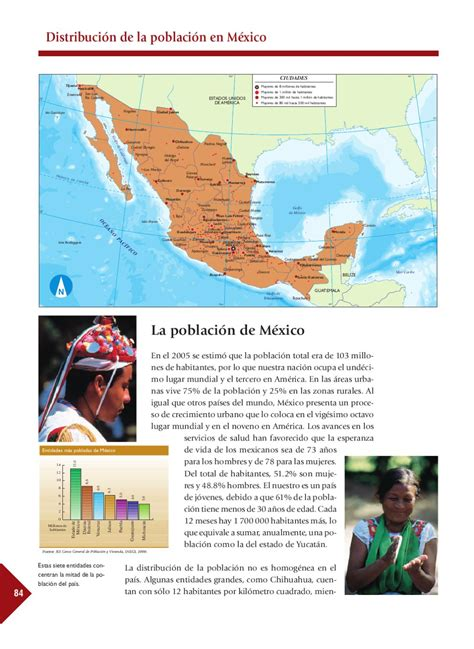 geografa 5 2015 2016 by la galleta issuu libro sep historia 5to grado issuu 2015 2016