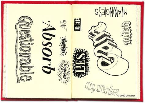sketchbook book sketchbook