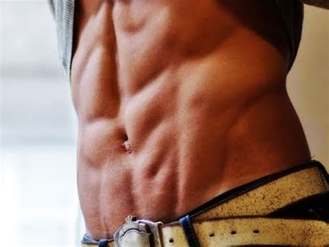the best exercise for lower abs part 1 of 5