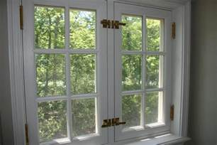 Window Hardware casement window casement windows hardware
