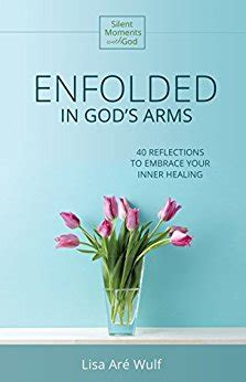 renewed a 40 day devotional for healing from church hurt and for loving well in ministry books enfolded in god s arms book review