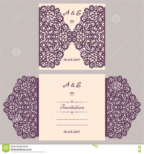 wedding card envelope malaysia wedding invitation greeting card chatterzoom