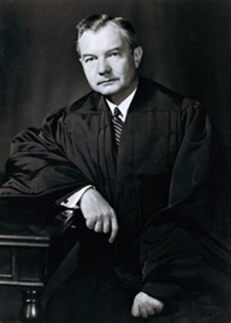 justice robert h jackson s unpublished opinion in brown v board conflict compromise and constitutional interpretation books jackson robert i biography