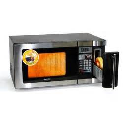 microwave combination oven reviews microwave ovens