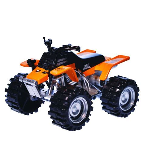 toys atv bike buy toys atv bike