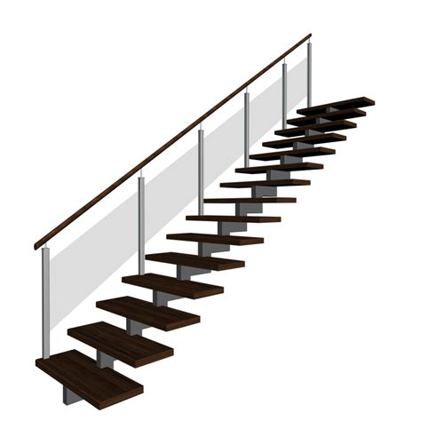 Handrail End Stairs Left Handrail Design And Decorate Your Room In 3d